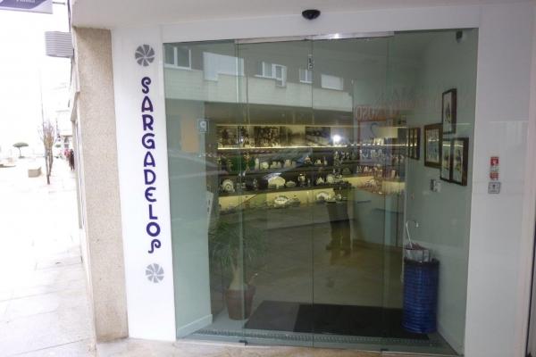 arquitectura-luvai-local-comercial-tienda-ceramica-p12103507B5D674C-2F58-07C7-CC8B-3C372CF155DC.jpg