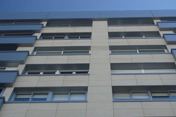 rehabilitacion-edificio-garcia-barbon-dsc058682281E287-FF00-874D-8FE0-C03474FC74F7.jpg