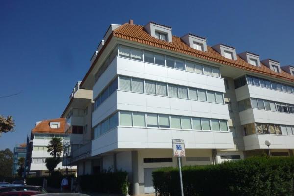 rehabilitacion-edificio-ladeira-p158013049F69554-287B-4999-F4B2-B8DD958182E4.jpg