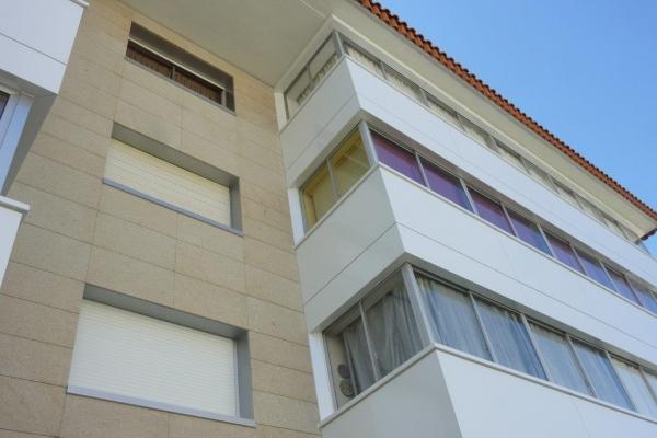 rehabilitacion-edificio-ladeira-p1580142DDD10AB6-B4BB-F0FC-C6EF-627F92A94E57.jpg