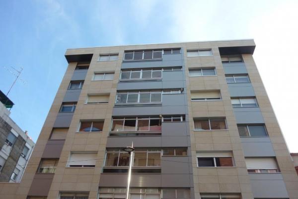 rehabilitacion-edificio-sanjurjo-badia-p1550704E8A7FC49-3F74-6D52-C85D-CBB2EA2E80B5.jpg