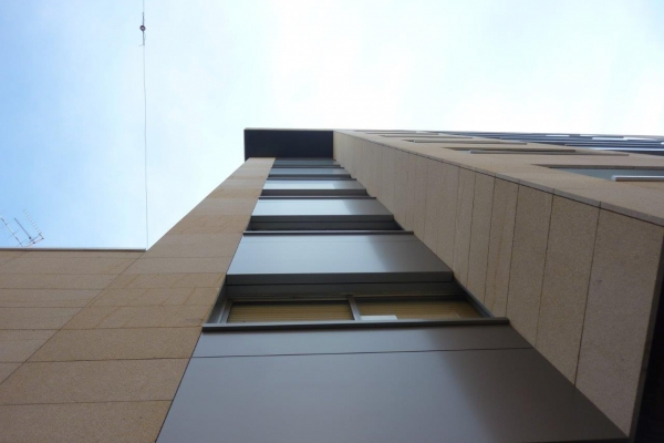 rehabilitacion-edificio-sanjurjo-badia-p15507187F04DB37-519C-D4E3-70A2-6741378916EA.jpg