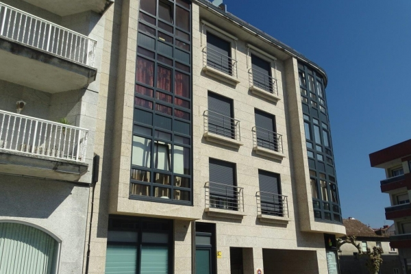 arquitectura-luvai-residencial-edificio-chain-dsc06074967AAA44-3CE1-46E2-6D90-5D2B13A92283.jpg
