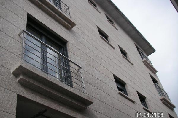 arquitectura-luvai-residencial-edificio-chain-pict00057CCD2306-2FB1-53AD-5D62-5226068B5C81.jpg