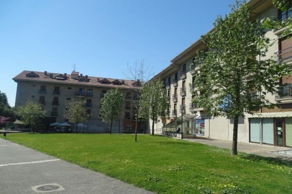 arquitectura-luvai-residencial-edificio-plaza-dsc0605587968AE9-67B3-DE2C-13D3-E7BD218FB500.jpg