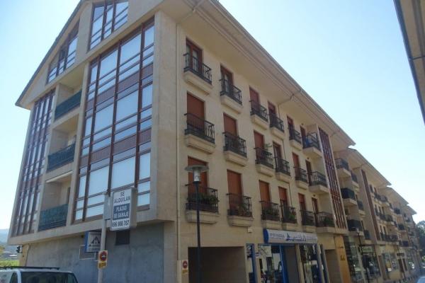 arquitectura-luvai-residencial-edificio-plaza-dsc060567479FF26-F3AA-0790-DFCC-D3293A7D517F.jpg