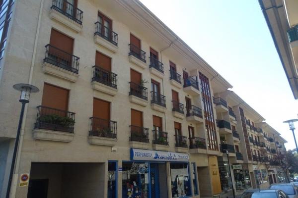 arquitectura-luvai-residencial-edificio-plaza-dsc060574B06F42A-0881-DDF3-114D-803DC2A6DF3E.jpg