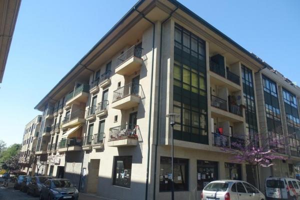 arquitectura-luvai-residencial-edificio-plaza-dsc0605852D67DEC-195A-E3C3-4FF6-ED7A36843CF1.jpg