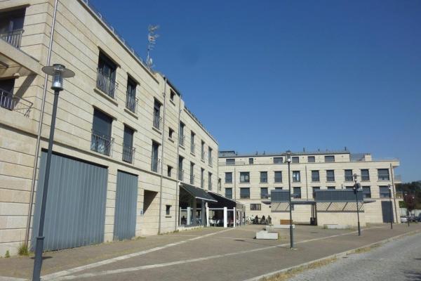 arquitectura-luvai-residencial-edificio-poligono2-p158012578BC188F-6A8C-8039-1897-A4D0323AD0DD.jpg