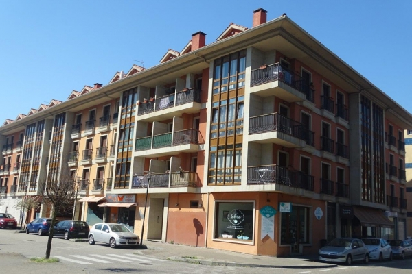 arquitectura-luvai-residencial-edificio-poligono9-dsc0608040CBF67B-9211-6B3C-25CE-66D3A8C6EAF3.jpg